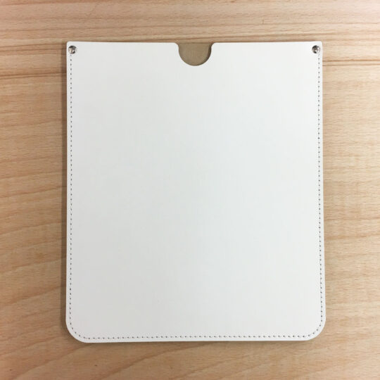 iPad-4-White