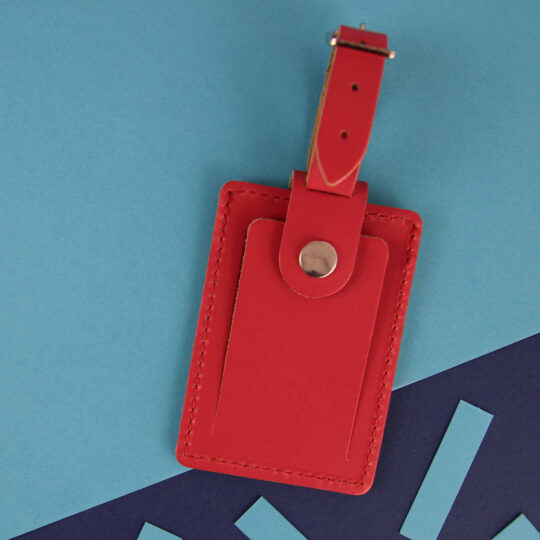 Luggage-Tag-Poppy-Red