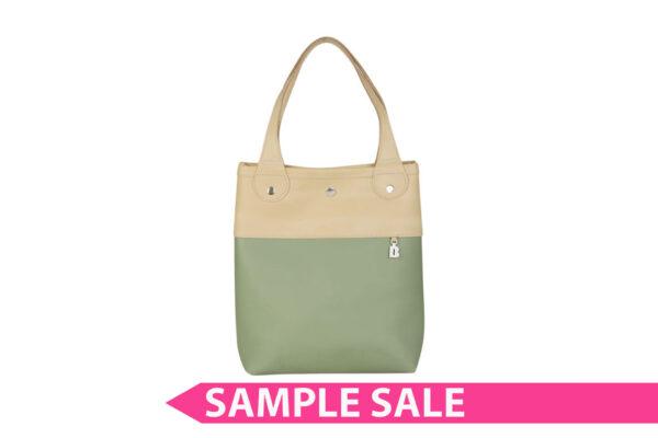 Shopper-Olive