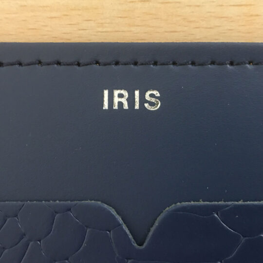 Travel-Wallet-CrocInsig-IRIS