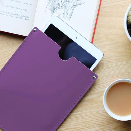 iPad-Mini-Purple-Heart