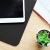 iPad Sleeve Pro 9 Black
