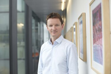Prof Sam Janes joins Optellum Medical Advisory Board