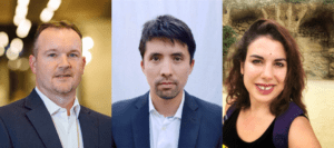 Optellum expands its commercial team in readiness for US sales