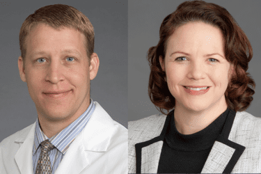 Patients and physicians benefit from Optellum's Virtual Nodule Clinic