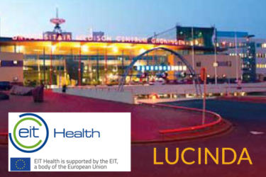 European consortium validates Optellum AI to differentiate between benign and malignant lung nodules in a multi-center study