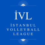 VOLAP İstanbul Volleyball League
