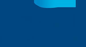 Commnet logo