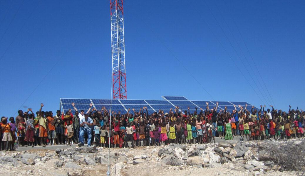 Svcs-SolarEval-Madagascar