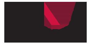 American Tower Corporation logo