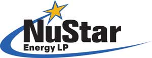 NuStar Energy
