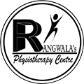 Dr. M. Z. Rangwala – Consulting Physiotherapist | Fitness & Sports Specialist