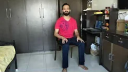 Posture Correction Exercises