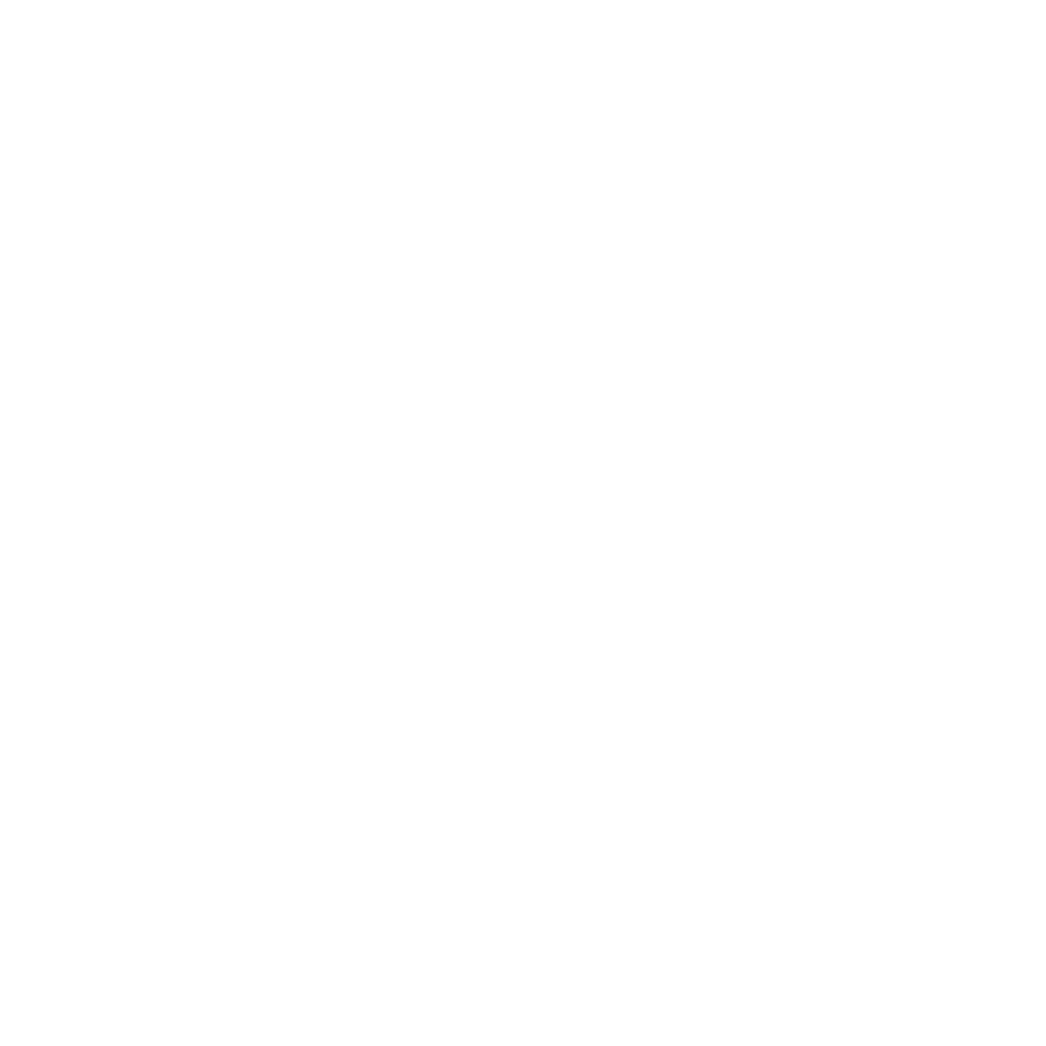 Chaser Integrity Partnership Digital Partner