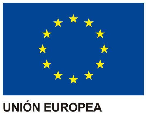 Vottun Participa en el Fondo Europeo de Desarrollo Regional