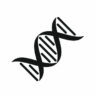 Genetic Genealogy Girl