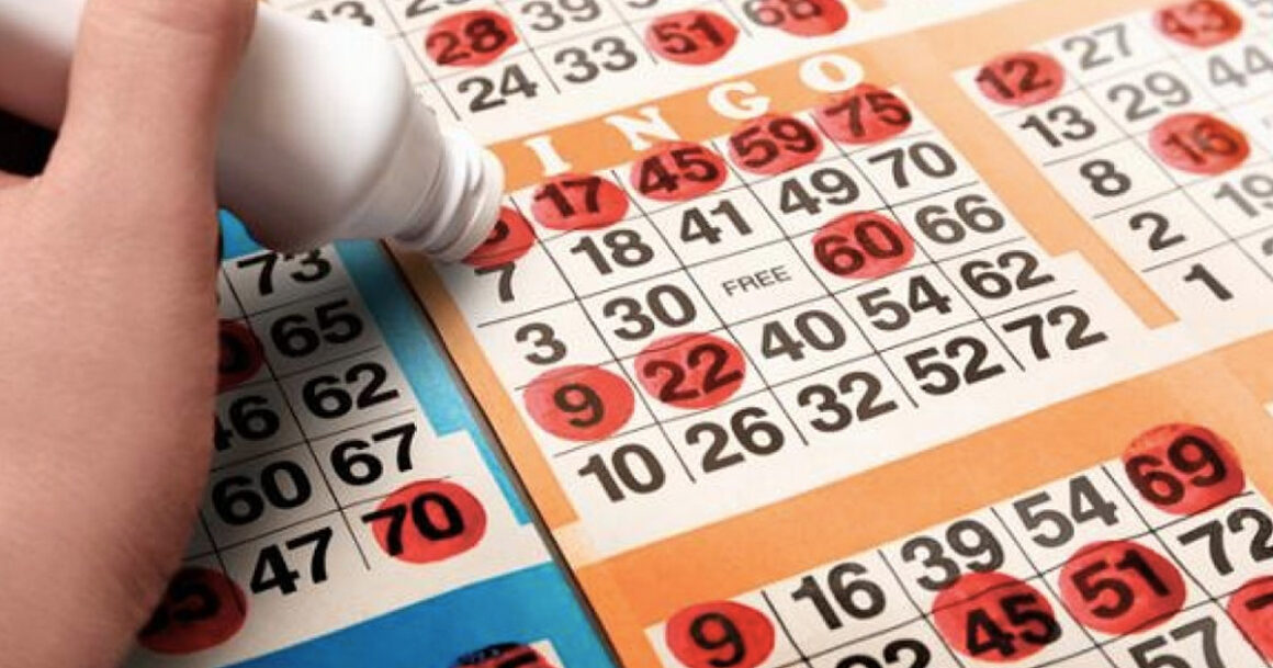 Where You Can Legally Play Bingo in Tenerife
