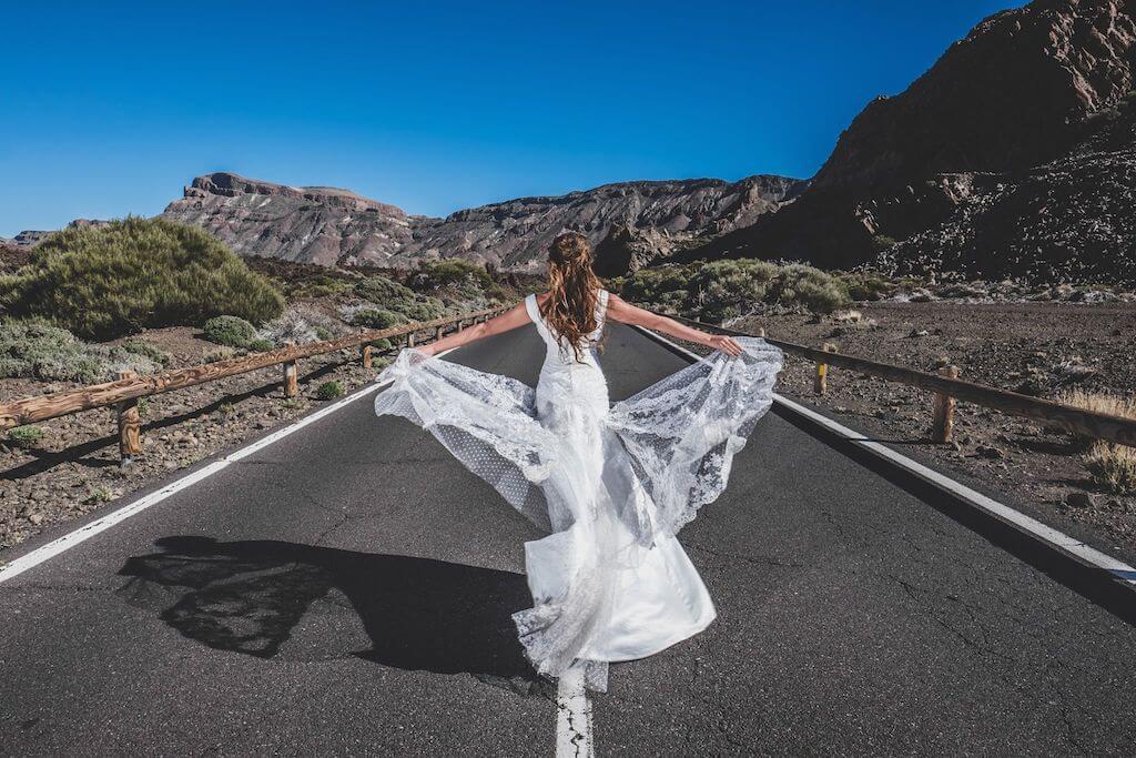 wedding-photoshoot-tenerife
