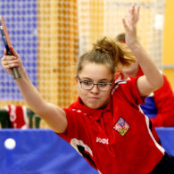 World Intellectual Impairment Sport searches for Championships hosts