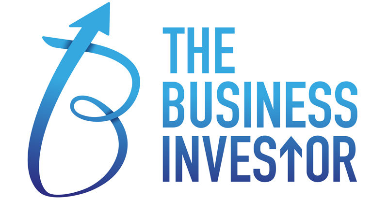 The Business Investor