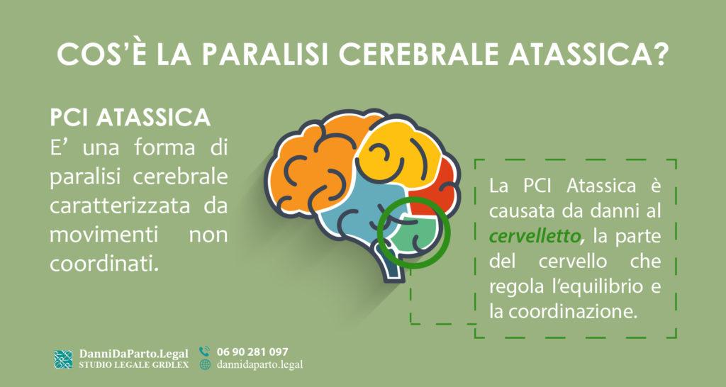Paralisi-cerebrale-atassica