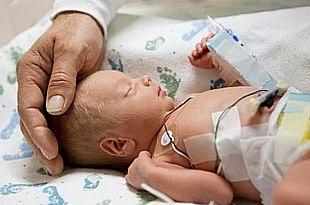 Encefalopatia-neonatale