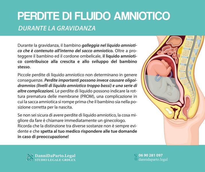 perdita-di-liquido-amniotico-e-danni-al-neonato