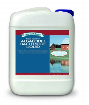 PLM Adds Innovative Tools for Algae Control and Management