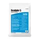 Sculpin G granular 2,4-D