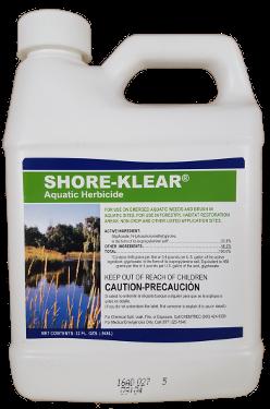 shoreklear product image
