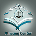 ALHUQUQ CENTER