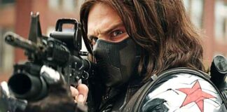 winter soldier who kills marvel characters