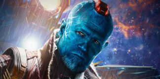 yondu guardians of the galaxy 2