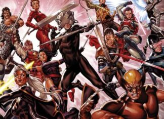 x-men-trivia-facts Herosfact