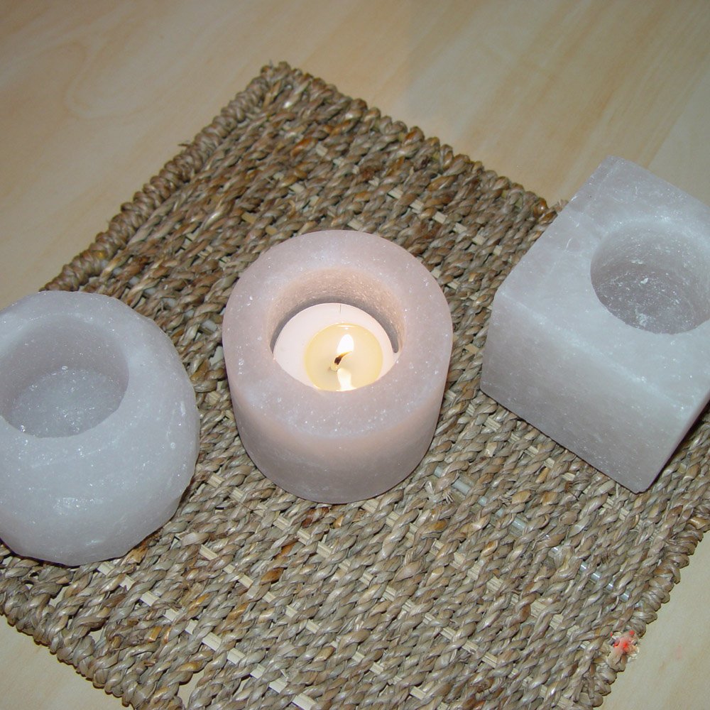 white-candle-holder-collection-rough-natural-cube-cylinder-salt-rock-himalayan1