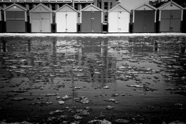 Brighton photography