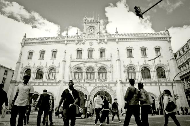 Lisbon-1