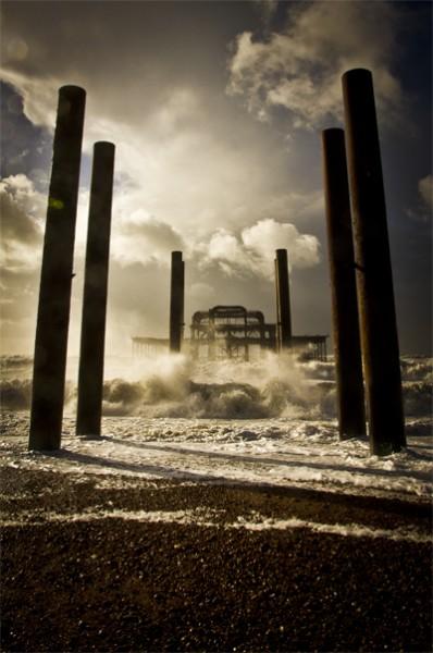 Brighton_storm_Oct-2013_054_1 copy