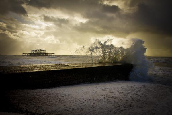 Brighton_storm_Oct-2013_107_1