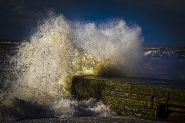 Brighton_storm_close