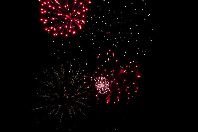 Fireworks-cricket-2013_155