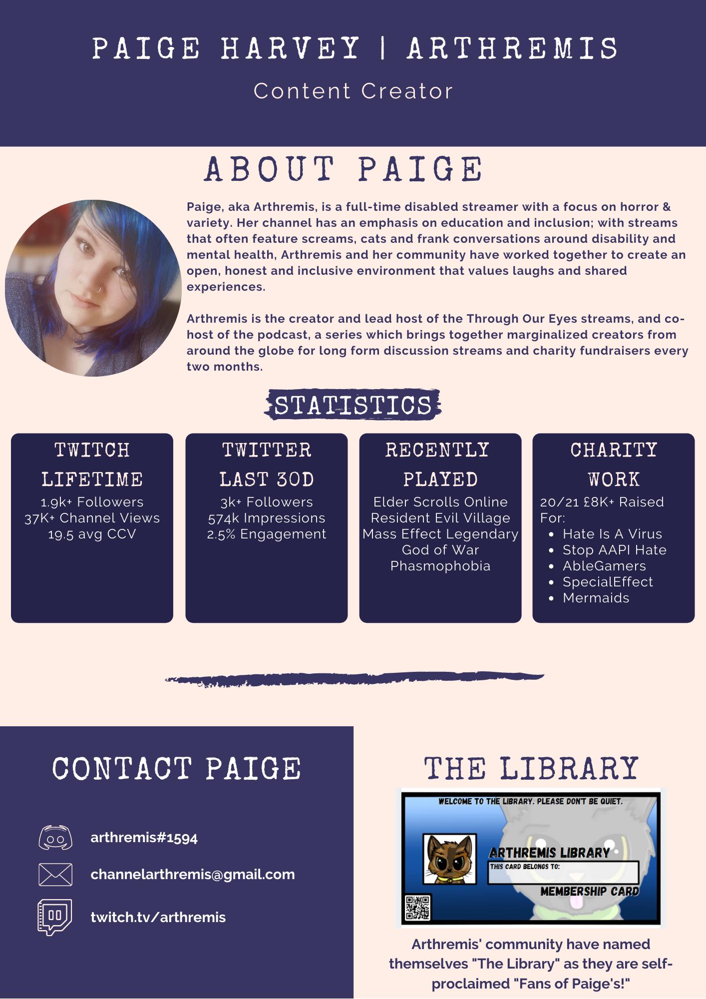 Paige Media Kit (2)