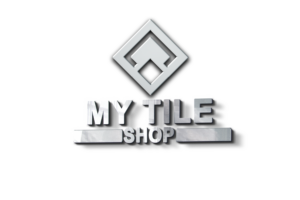 My Tile Shop