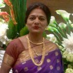 Dr. Nupur Nikhil Deshkar