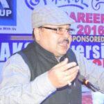 Sanjay Singhai Jain