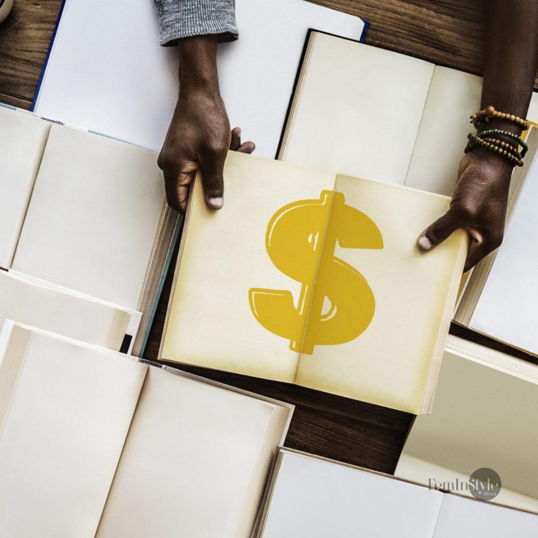 Financial Literacy, A Need Among African Women