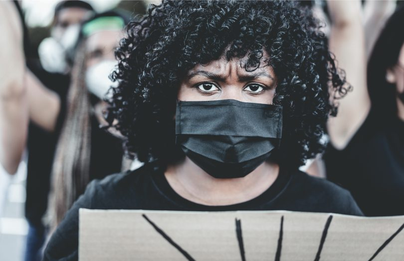 Aluta Continua! Why Online Activism In Nigeria Is Important