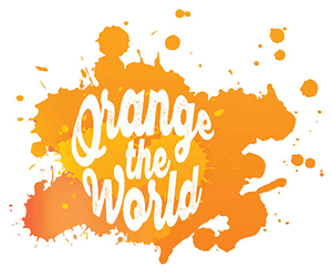 FIS-Orange-The-World.fw_.png