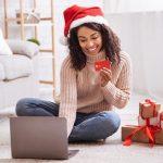 5 Tips for Financial Festivity
