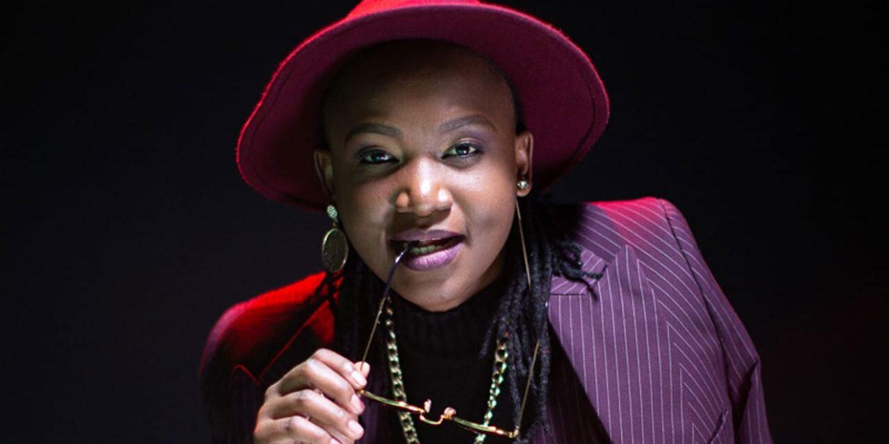 How Fena Gitu's 'Siri' Addresses Queer Culture In Kenya